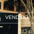 Casa en Venta: Santa Martha Acatitla, Iztapalapa