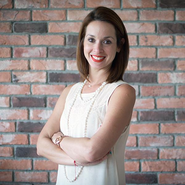 Daniela Gonzalez