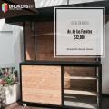 Locales Comerciales en Renta en Avenida De Las Fuentes 500