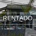 Locales Comerciales en Renta en Avenida Las Fuentes 571