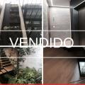 Moderno departamento de lujo en venta en Polanco
