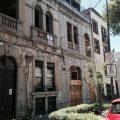 Piso en Renta en Colonia Juarez