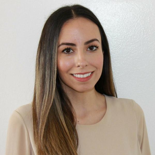 Ana Patricia Prieto