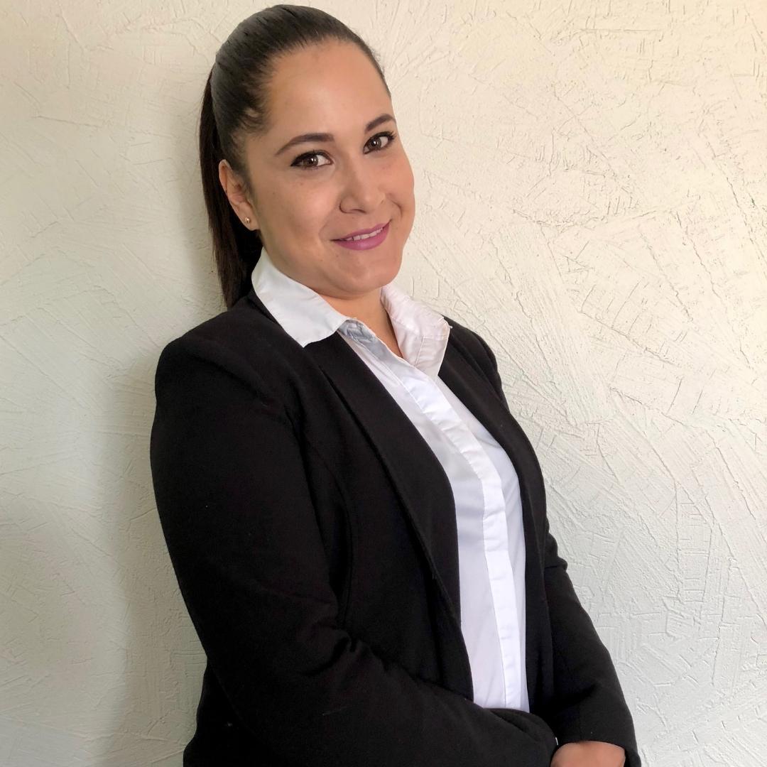 Ana Solano