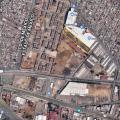 Terreno en Venta, Los Reyes Acaquilpan, Tabichines