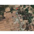 Terreno En Venta En Oaxaca, Santo Domingo Tehuantepec