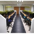 Call Center Equipado en Renta Colonia Roma Norte