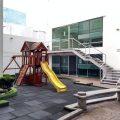 Departamento Amueblado en Renta, San José Insurgentes