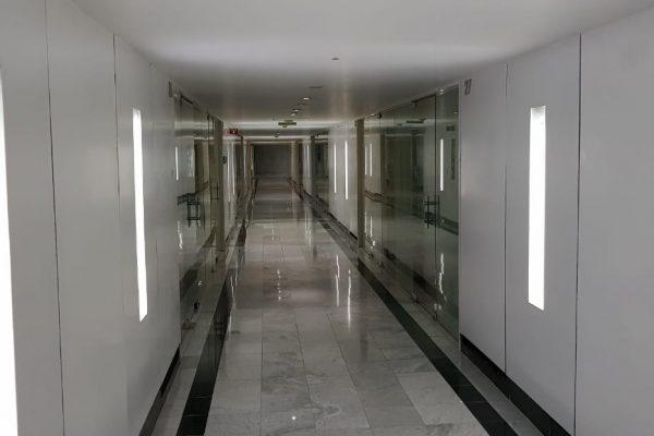 Oficinas En Renta Dentro De Wtc, Colonia Nápoles
