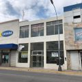 Local en renta CALLE OCAMPO Zona Centro CHIHUAHUA,CHIH.