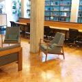 Oficinas en renta y venta en Insurgentes Sur Colonia Roma Norte