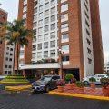 Departamento en RENTA Colonia Hacienda de las Palmas Huixquilucan