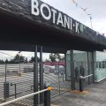 Renta Apoyo Covid – Departamento Nuevo en Renta Botanik Santa Fe